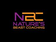 NBC  Logo - Entry #160