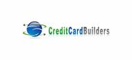 CCB Logo - Entry #149