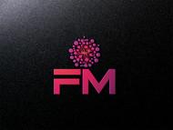 FM Logo - Entry #79