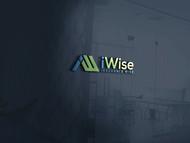 iWise Logo - Entry #69