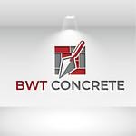 BWT Concrete Logo - Entry #130