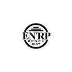 Entrepreneurist.com Logo - Entry #116