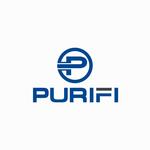 Purifi Logo - Entry #28