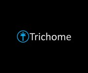 Trichome Logo - Entry #379