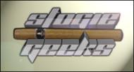 Stogie Geeks Cigar Podcast Logo - Entry #33