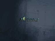 Daylight Properties Logo - Entry #14