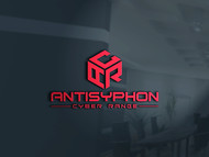 Antisyphon Logo - Entry #497