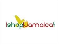 Online Mall Logo - Entry #73