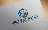 QROPS Services OPC Logo - Entry #29