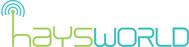 Logo needed for web development company - Entry #132