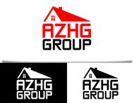 Real Estate Team Logo - Entry #21