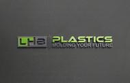 LHB Plastics Logo - Entry #31