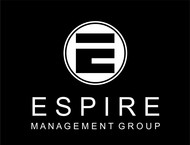 ESPIRE MANAGEMENT GROUP Logo - Entry #42