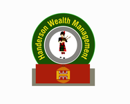 Henderson Wealth Management Logo - Entry #49
