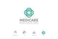 MedicareResource.net Logo - Entry #269