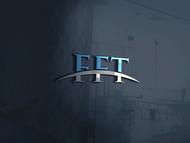 FFT Logo - Entry #212