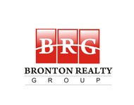 Brenton Realty Group Logo - Entry #89