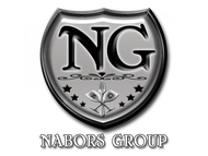 Nabors Group Logo - Entry #18