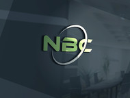 NBC  Logo - Entry #39