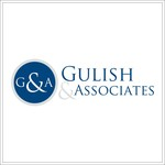 Gulish & Associates, Inc. Logo - Entry #44