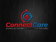 ConnectCare - IF YOU WISH THE DESIGN TO BE CONSIDERED PLEASE READ THE DESIGN BRIEF IN DETAIL Logo - Entry #231