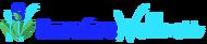 Surefire Wellness Logo - Entry #625