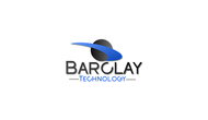 Barclay Technology Logo - Entry #18
