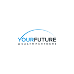 YourFuture Wealth Partners Logo - Entry #148