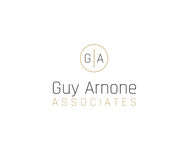 Guy Arnone & Associates Logo - Entry #67