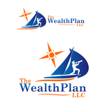 The WealthPlan LLC Logo - Entry #310