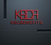 KSCBenefits Logo - Entry #519