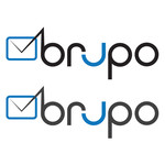 Brupo Logo - Entry #123
