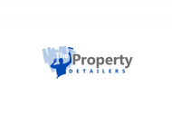 The Property Detailers Logo Design - Entry #130