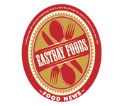 East Bay Foodnews Logo - Entry #71