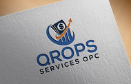 QROPS Services OPC Logo - Entry #237