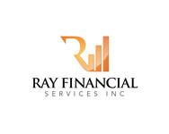 Ray Financial Services Inc Logo - Entry #85