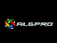 ALGPRO Logo - Entry #84