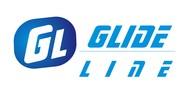 Glide-Line Logo - Entry #95