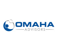 Omaha Advisors Logo - Entry #316