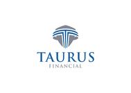 "Taurus Financial (or just ""Taurus"") Logo - Entry #402"