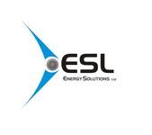 Alterternative energy solutions Logo - Entry #66