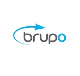 Brupo Logo - Entry #169