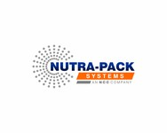 Nutra-Pack Systems Logo - Entry #105