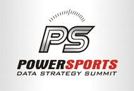 Powersports Data Strategy Summit Logo - Entry #39