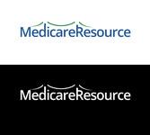 MedicareResource.net Logo - Entry #17