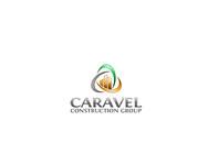 Caravel Construction Group Logo - Entry #260