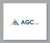 ACG LLC Logo - Entry #33