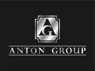 Anton Group Logo - Entry #123