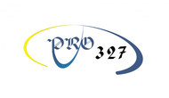 PRO 327 Logo - Entry #89