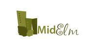 Mid Elm  Logo - Entry #63